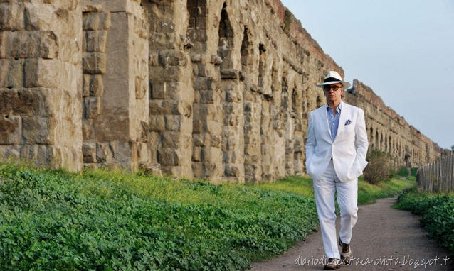 [Cannes-2013-La-grande-bellezza-5-motivi-per-vederlo_h_partb%255B3%255D.jpg]