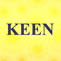 KEEN icon