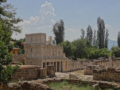 Sebasteion de Aphrodisias.JPG