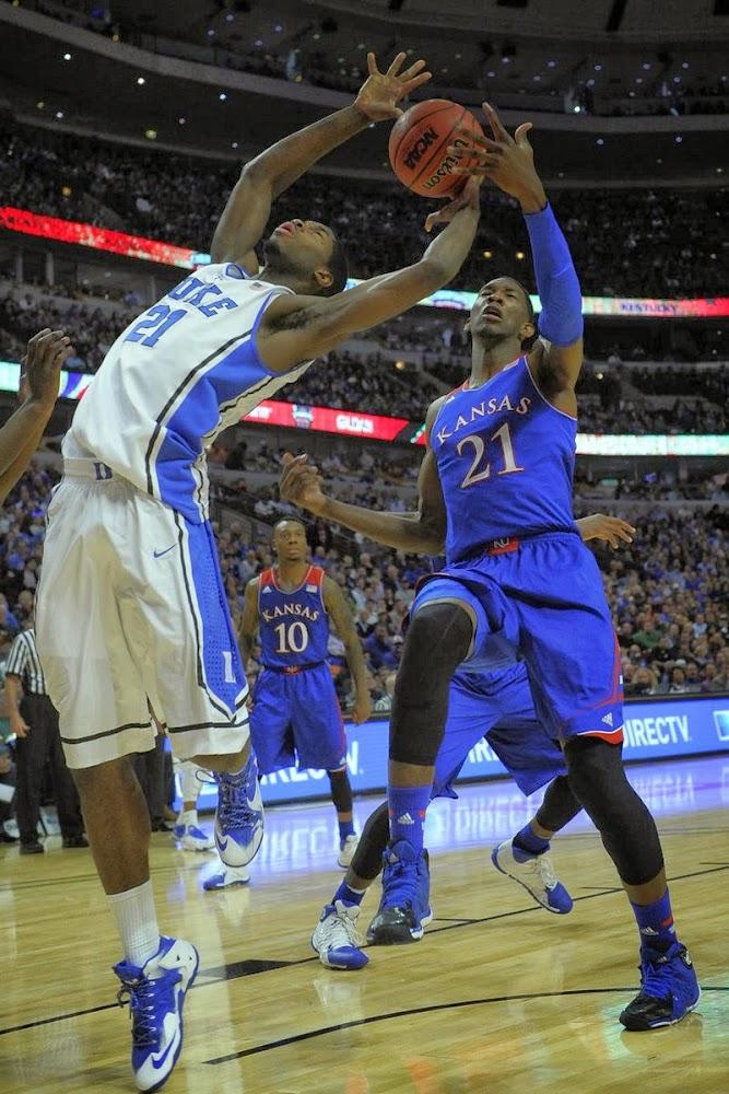 sports shoes 9c603 a48b8 ... Duke Michigan amp Kentucky Showcase Nike LeBron XI PEs ...