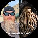 Washington Kayak Bass Fishing