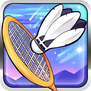 Badminton free for PC and MAC