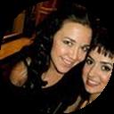 Profile image for Tiffany Cleveland