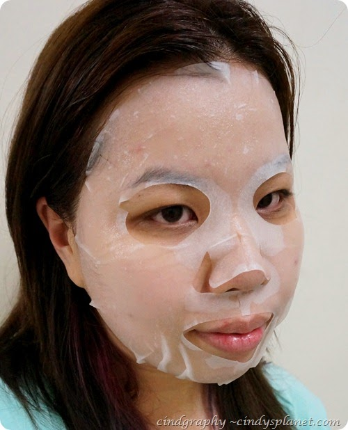Lherboflore mask6
