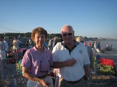 FRA Beach Party - 2009 029.JPG