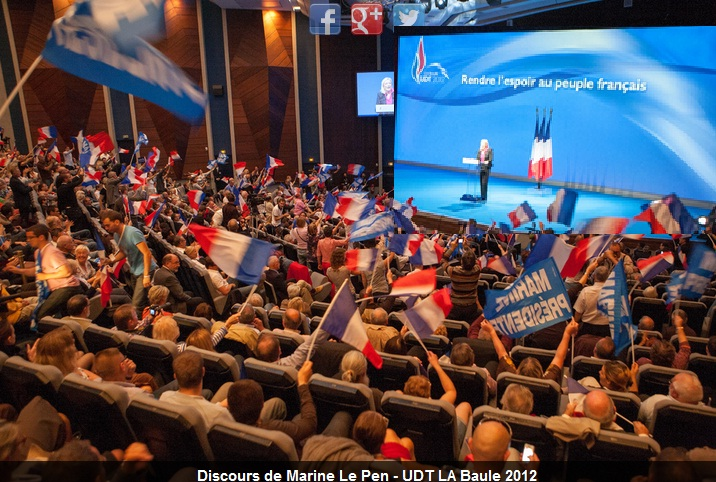 Marine Le Pen : ses deux livres en téléchargement libre et gratuit sur le site marinelepen.fr  dans Culture marine+le+pen+site