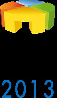 logo-spoc13-web