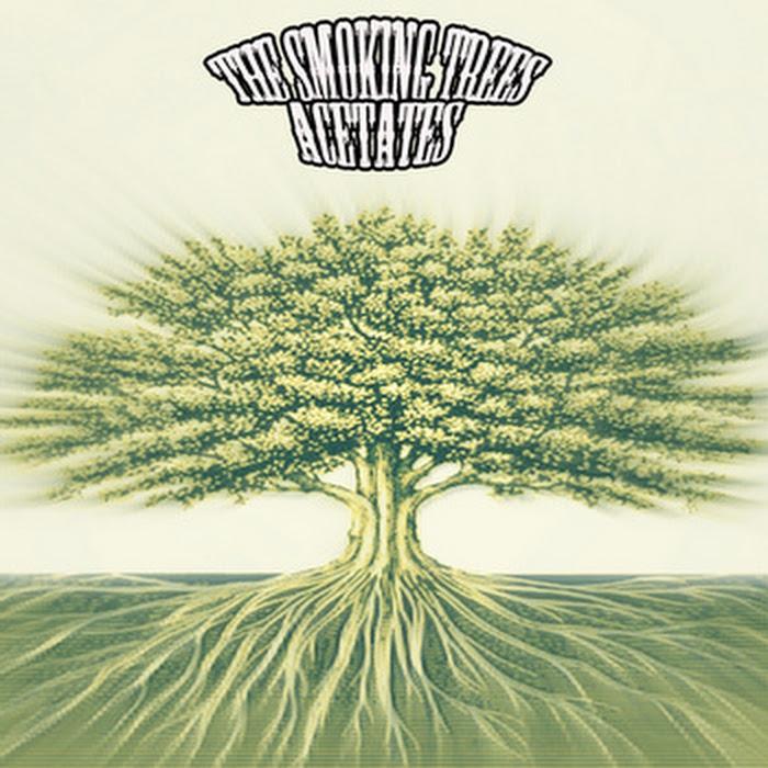 The Smoking Trees - Acetates
