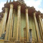 Тайланд 15.05.2012 10-58-07.jpg