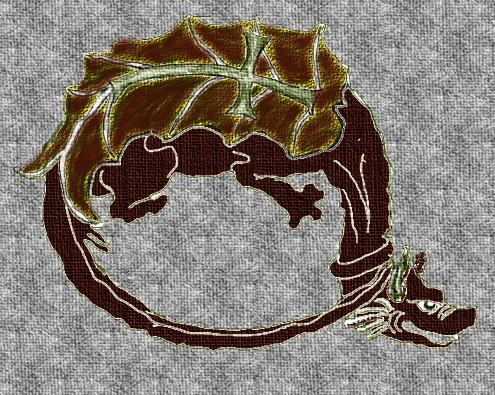 http://4.bp.blogspot.com/-k0Cg1Y1SQHQ/T05CBHeZ_XI/AAAAAAAAMsA/R2tK21UuDyw/s1600/Dragon+order+insignia.jpg