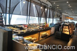 Vikings Luxury Buffet MOA142