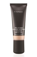 PRO LONGWEAR-PRO LONGWEAR NOURISHING WATERPROOF FOUNDATION-NW15_72
