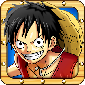 ONE PIECE トレジャークルーズ for PC and MAC
