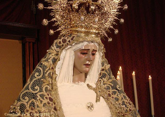 Madre de los Desamparados - San Esteban - 2011 (9).jpg