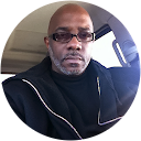 buy here pay here Columbus dealer review by Michael Bohanon Sr