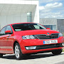 2013-Skoda-Rapid-Sedan-Red-Color-1.jpg
