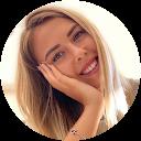 Immagine del profilo di Sara Dassiè