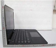 sony-chromebook-measured_thumb