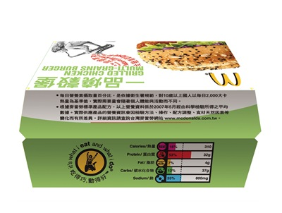 nutritional_label01