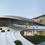 porsche-pavilion-henn-architekten-06.jpg