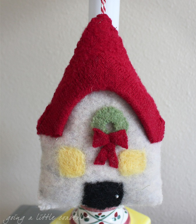 wool house ornament 2_edited-1
