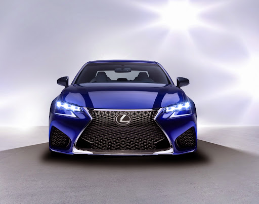 2016-Lexus-GS-F-02.jpg