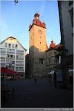 Rathaus, Luzern