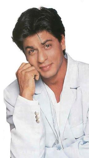 скачать Shahrukh Khan Live Wallpaper Google Play Apps