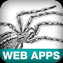 Building Social Web Ap