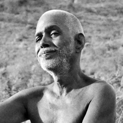 Risultati immagini per Cuore, nella visione di Ramana Maharshi