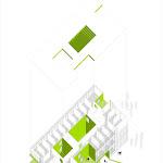 mostoles-dosmasuno-arquitectos-19.jpg