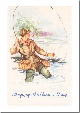 postales antiguas dia del padre (8)