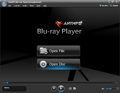 Anymp4 bluray player 6 0 10 14016 portable by invictus