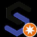 Saracom Digital