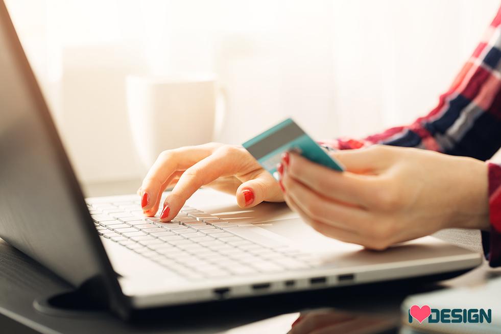 Chia sẻ bộ Stock Online Shopping 01 chất lượng cao