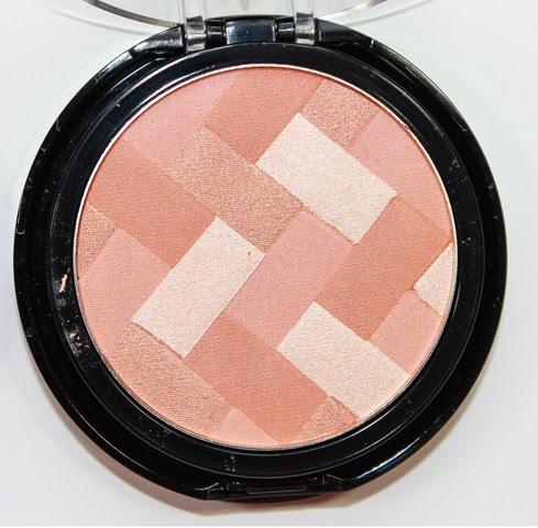 Maybelline Face Studio Master Hi Light Blush Dupe For