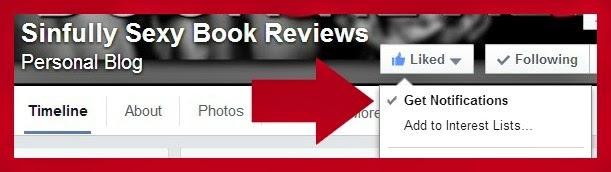 [notifications%2520facebook%2520ssbr%255B4%255D.jpg]