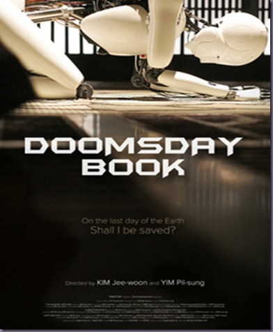 Doomsday-Book