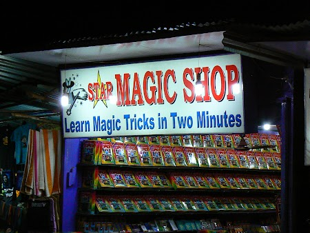 44. Magic Shop - Goa.JPG