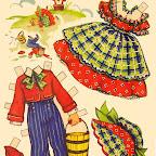 Cinderella cloths 1.jpg