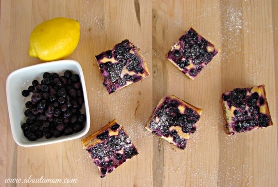 Lemon-Blueberry-Cheesecake-Bars-3
