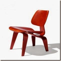 herman-miller-eames-molded-plywood-lounge-chair-wood-legs_im_366