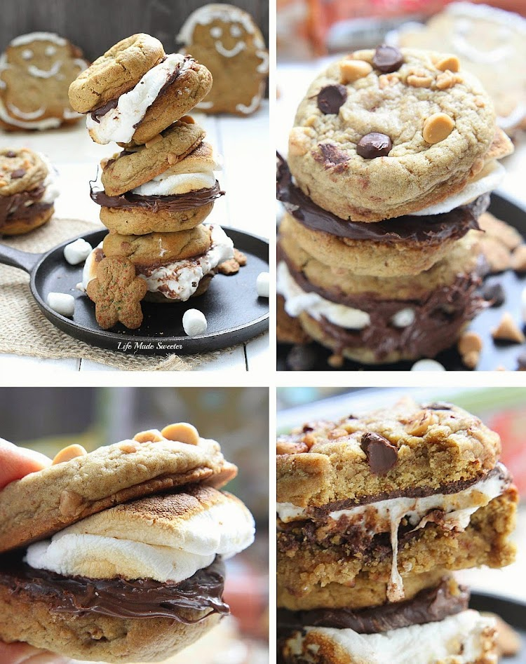 Gingerbread-Butterscotch-S'mores-Sandwich-Cookies----from-@LifeMadeSweeter-#ChipitsHoliday.jpg