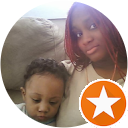 buy here pay here Atlanta dealer review by Shiquiti Smith
