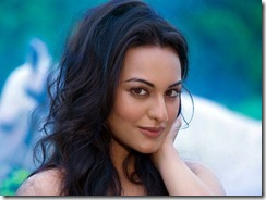 sonakshi-sinha-wallpaper