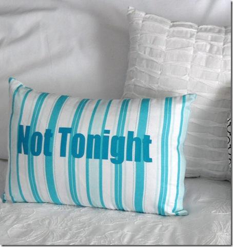 Not-tonight-Pillow-(2)