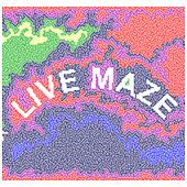 LiveMaze Lite Live Wallpaper