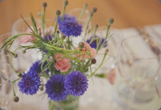 MARK & KATHY FLOWERS-10 spriggs florist