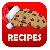 Cookie Recipes For Christmas