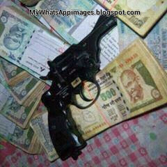 Punjabi Bullet, Hathiyar, Shonk, Sirrrra Photos